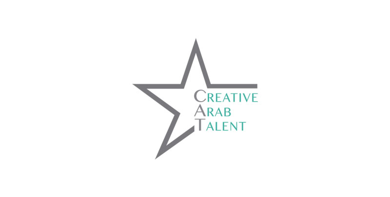 AFF Creative Arab Talent