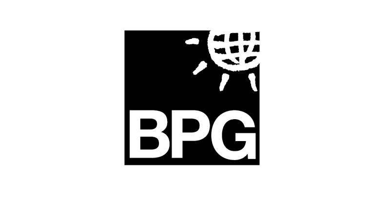 AG BPG Group logo
