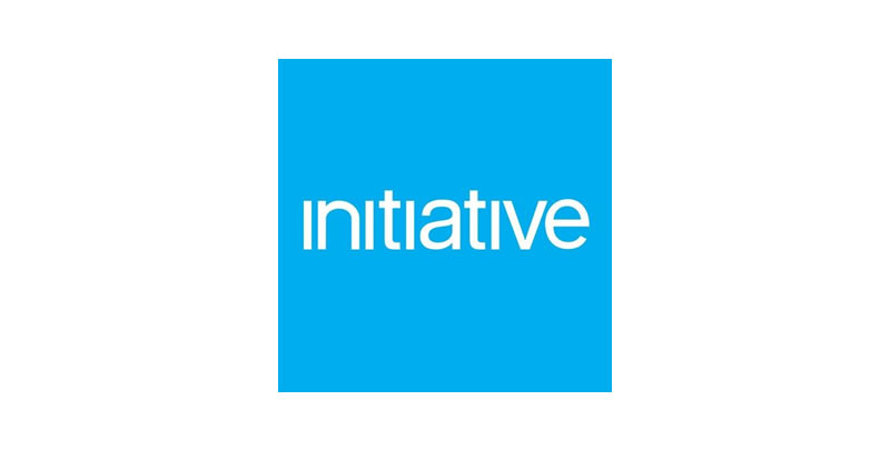 AG INITIATIVE logo
