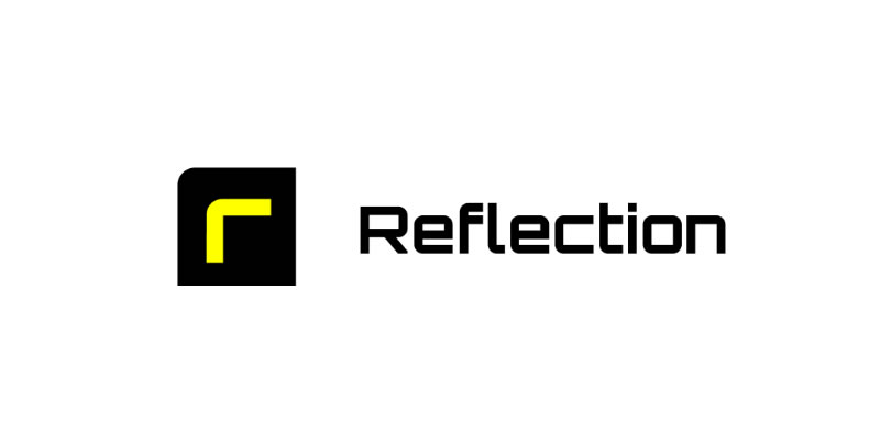 AG Reflection logo