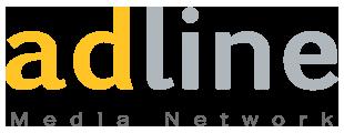 AdlineMedia