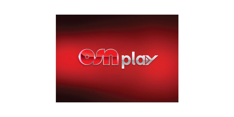 MD OSN Play