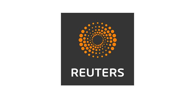 MD Reuters
