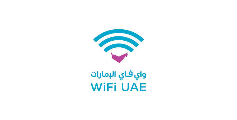 MD Wifi UAE