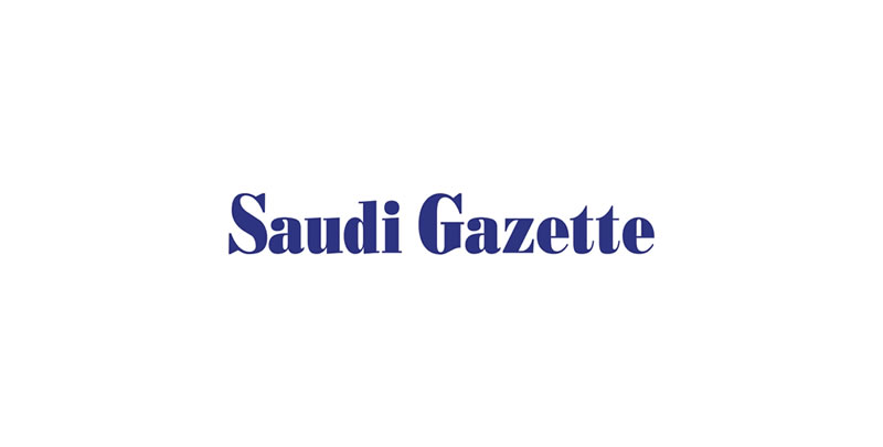 MPRINT Saudi Gazette