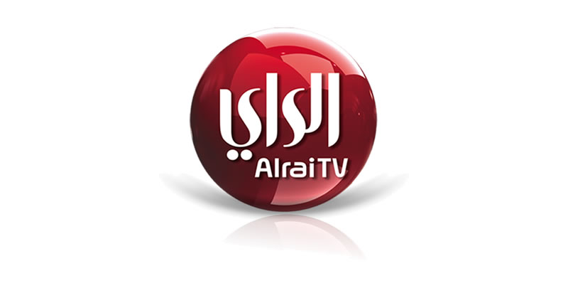 MTV Al Rai TV