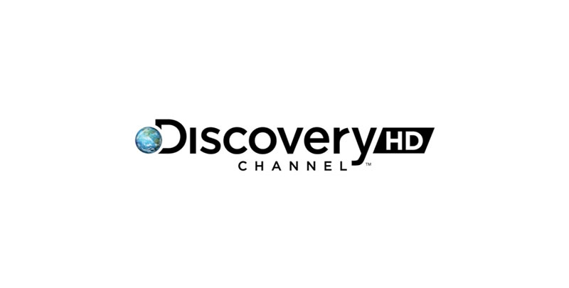 MTV Discovery Channel HD
