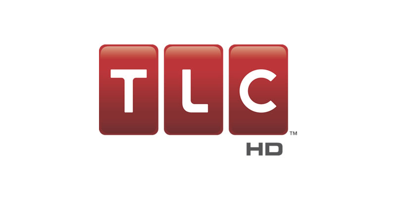 MTV TLC HD